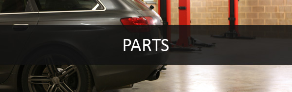 Services and Products - Services & Repairs - Diagnostics