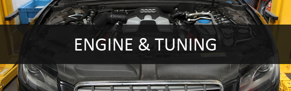 engine&tuning